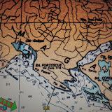 Magellan to Brecknock