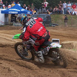 CMRCRd5GopherDunes