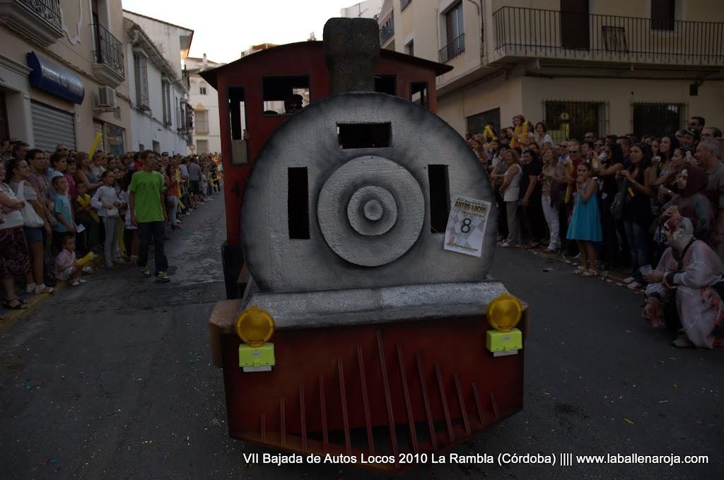 VII Bajada de Autos Locos de La Rambla - bajada2010-0135.jpg