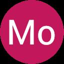 Mo Nanu