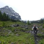 Tibet Trail jagdhof.bike (23).JPG