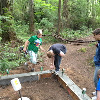Bens Eagle Project 2013 - IMG_1522.jpg