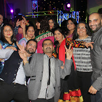 New Years Eve 2014 - 028