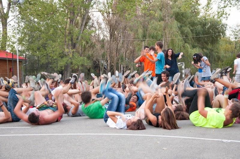 Nagynull tábor 2012 - image065.jpg