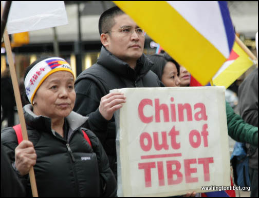 Global Solidarity Vigil for Tibet in front of the Chinese Consulate in Vancouver BC Canada 2/8/12 - 72%2B0045%2BA.jpg