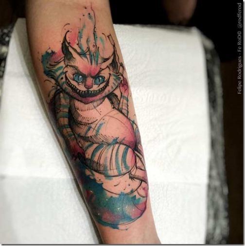 esta_acuarela_gato_de_cheshire_tatuaje