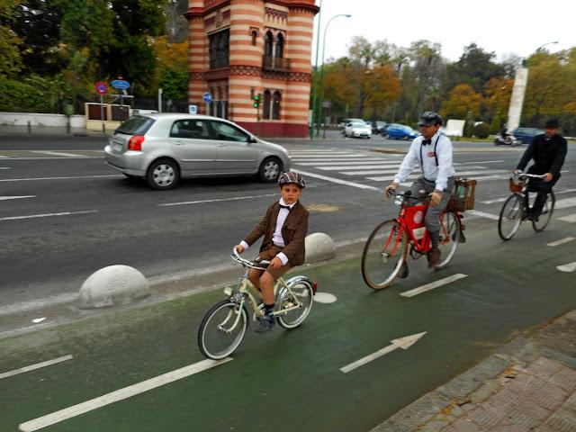 Rutas en bici. - Página 13 DSCN2877