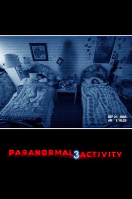 Paranormal Activity 3 (2011) BluRay 720p HD Watch Online, Download Full Movie For Free