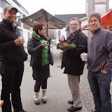 2014-11-29 Weiler Adventmarkt