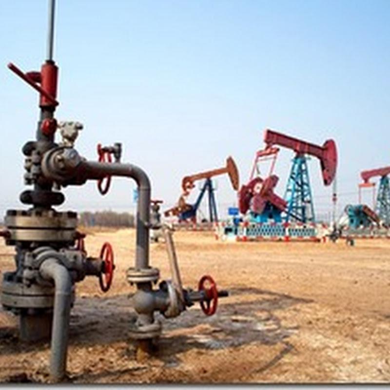 Levantamiento Artificial con Gas (Gas Lift) - Diseño