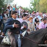 CaminandoalRocio2011_577.JPG