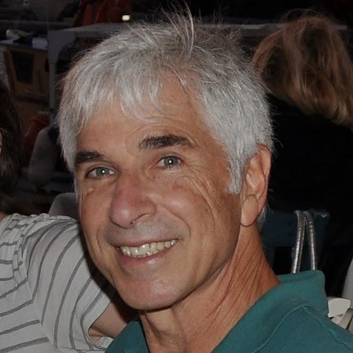 Richard Rottman