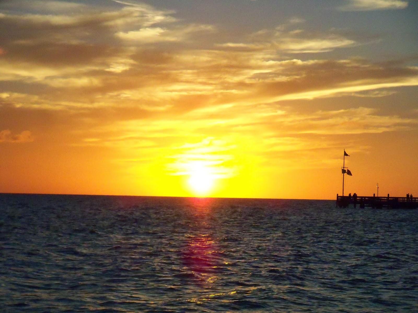 Key West Vacation - 116_5590.JPG