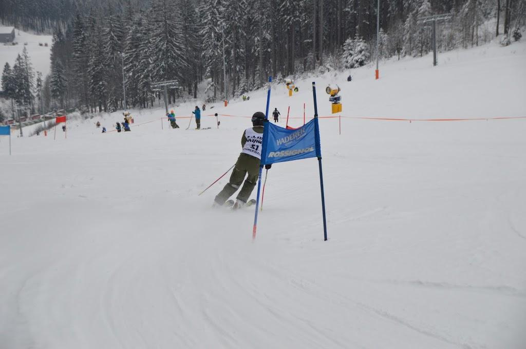 2017-01-08 Bezirksfeuerwehrskirennen - 32153370836_e4800b9b53_o%2B-%2BKopie.jpg
