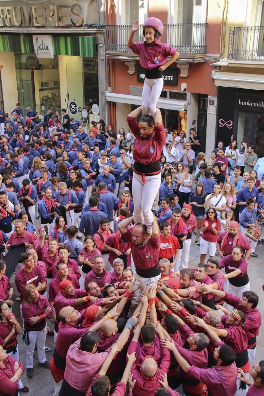 Diada Sant Miquel 27-09-2015 - 2015_09_27-Diada Festa Major Tardor Sant Miquel Lleida-178.jpg