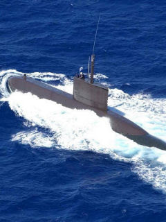 besplatne slike za mobitele free download podmornica