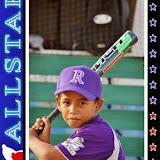 baseball cards - IMG_1411.JPG