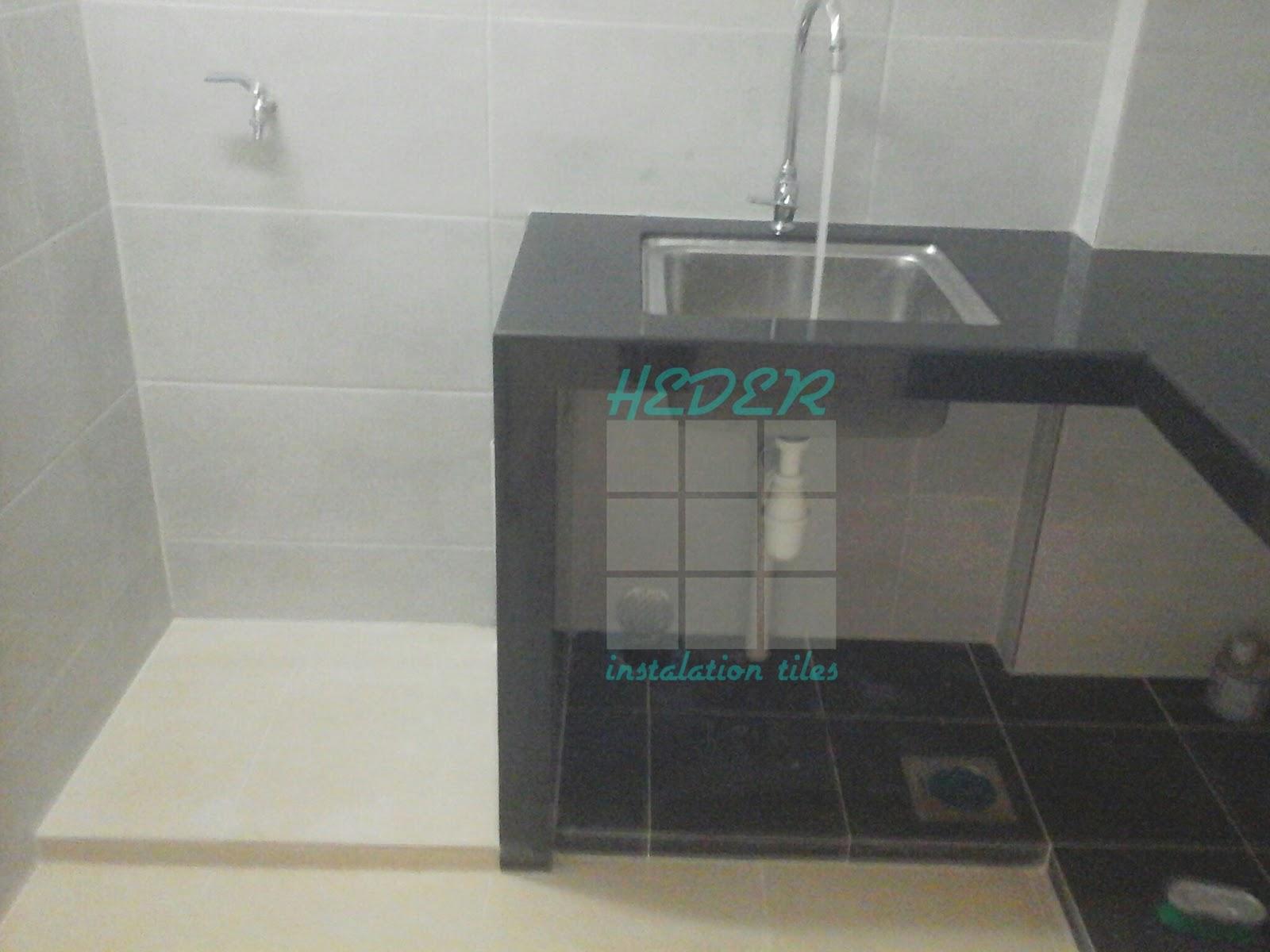 Ni Plan No 1 2 Sebelum Dan Selepas Ubah Suai Ruang Asal Ukuran 6x13 Ade Toilet Bilik Mandi Dapur Sangat Lah Sempit Kalau Owner Yang Masak