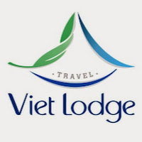 Vietlodge Travel