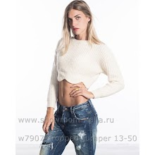 w7907-cropped-jumper 13-50.jpg