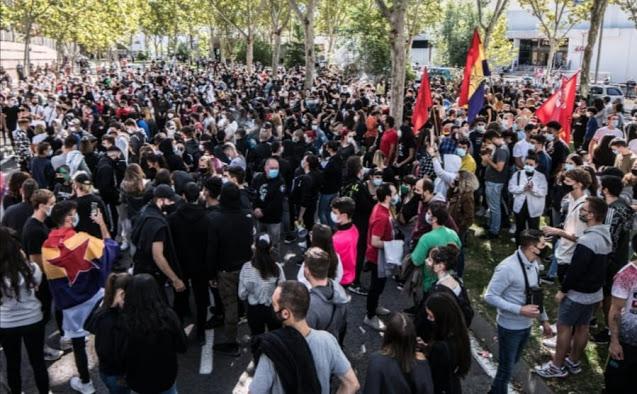 Vallecas Antifascista