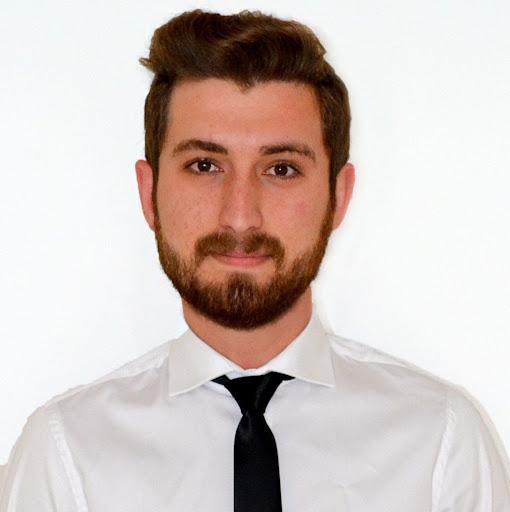 İbrahim Çalışkan picture