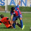 Obdulio Ramírez tuvo un paso limpio hacia semifinales de Recopa