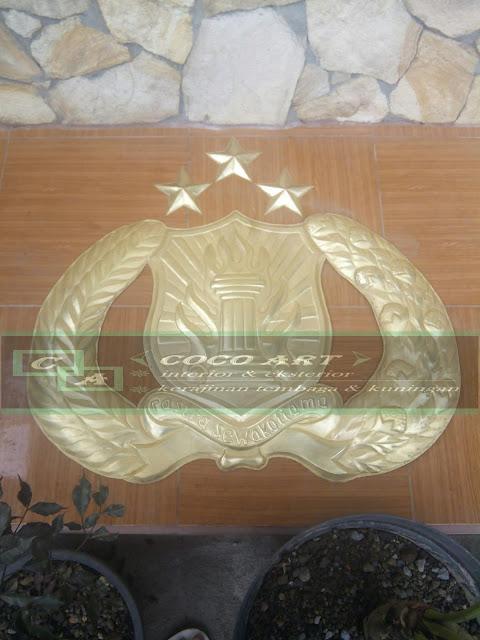 logo-kuningan-polri