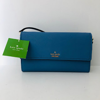 Kate Spade NEW Crossbody Bag