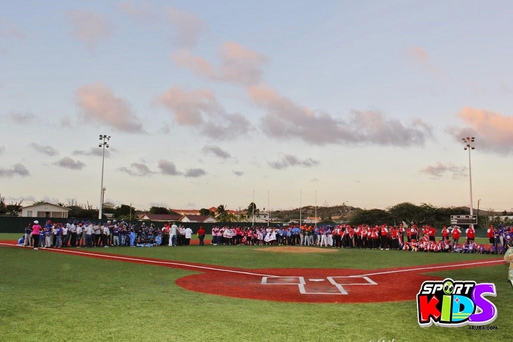 Apertura di wega nan di baseball little league - IMG_1230.JPG
