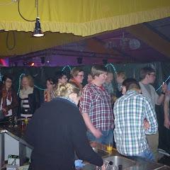 Erntedankfest 2012 - kl-P1090169.JPG