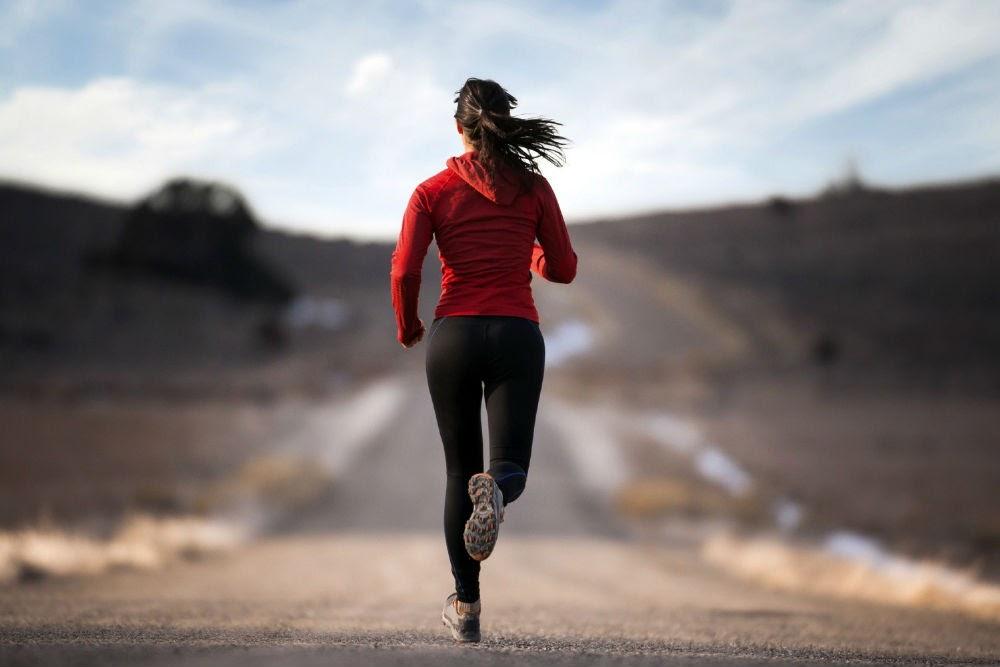 4 grandes exercícios para os dias que você está com o tempo curto 2.jpg