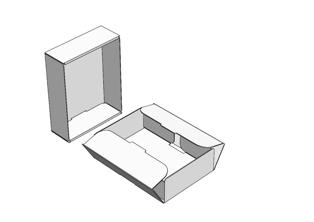 Arteport_3D_modelovani_00025