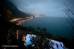 Foto 0130. Marcadores: 20/08/2011, Casamento Monica e Diogo, Paisagem, Rio de Janeiro
