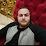 Mohamed Alaa's profile photo