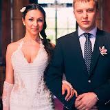 свадьба_Евгений_Альбина_046.jpg