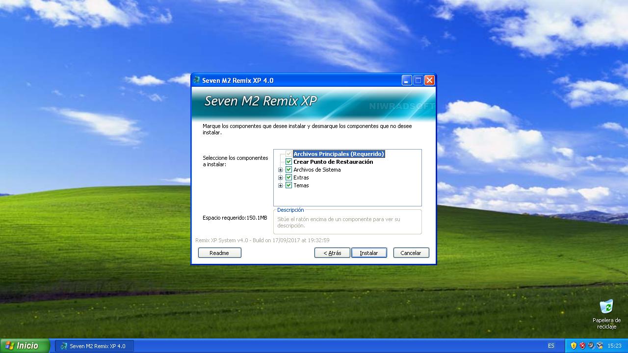 [VirtualBox_Windows+XP_18_09_2017_15_23_30%5B5%5D]