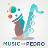 Music By Pedro