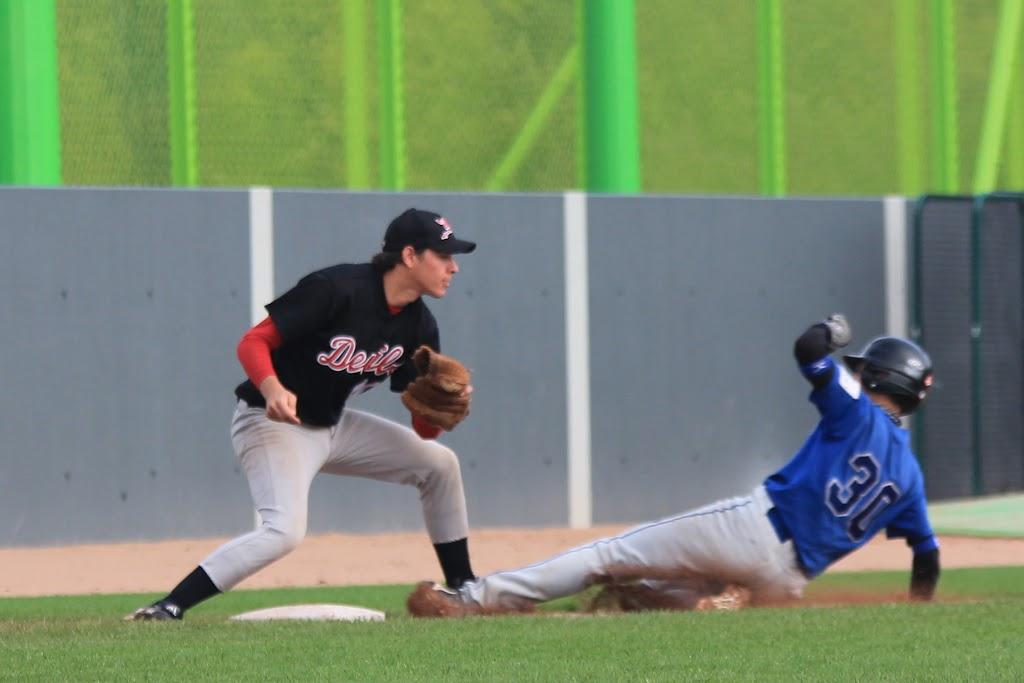 NLA Play-Offs 2011 - IMG_5880.JPG