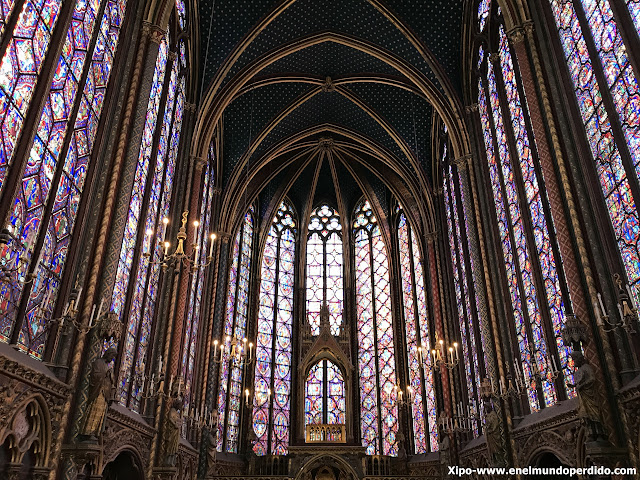 sainte-chapelle-paris.JPG