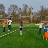 Welpenvoetbal april 2014 - DSC_0132%2B%255B800x600%255D.jpg