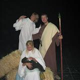 Pastorrats2006