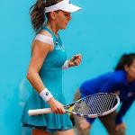Agnieszka Radwanska - Mutua Madrid Open 2015 -DSC_4065.jpg