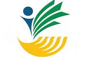 Kementerian Sosial Umumkan Realisasi Anggaran Program Bantuan Sosial , Ini Lengkapnya