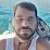 Bruno Miquelini's profile photo