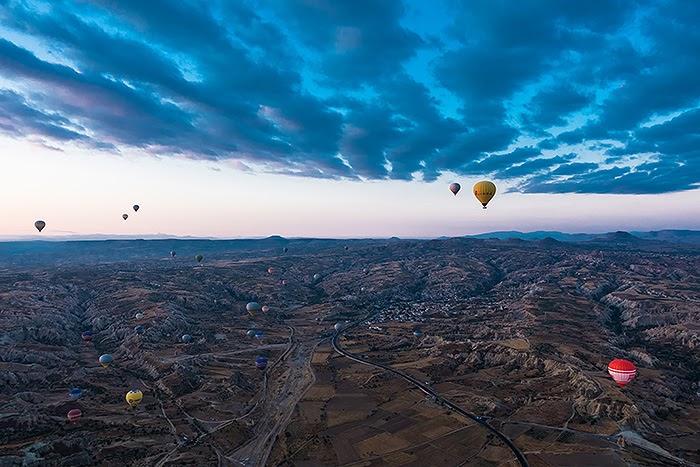 Balon21.jpg