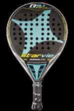 STAR VIE R9.1 DRS Basalto Carbon