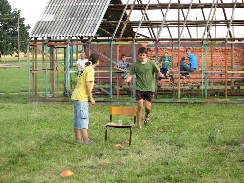 Vasaras komandas nometne 2008 (2) - IMG_5541.JPG
