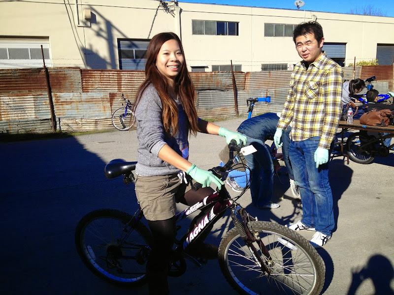 2013-01-12 Bike Exchange Workshop - IMG_0126.JPG