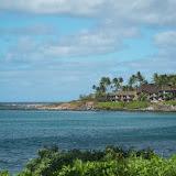 Hawaii Day 6 - 114_1792.JPG